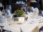 2 Tage romantisches Vergnügen im Hotel Dampfmühle nähe Moers inkl. Candle-Light-Dinner uvm.
