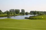 Greenfee 2 für 1 im Golf International Moyland in Bedburg-Hau