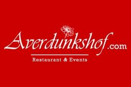Bauernfrühstück im Averdunkshof | Neukirchen-Vluyn