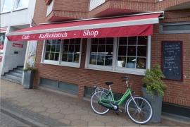 Bike toGo Radwandern & Übernachten im Art Inn Hotel Dinslaken (2 Nächte)