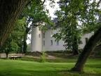 Kurz tut gut! 3-für-2-Special in der Burg Boetzelaer in Kalkar