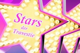 Stars der Travestie | Schloss Moyland Bedburg-Hau (10.03.2018, 19 Uhr)
