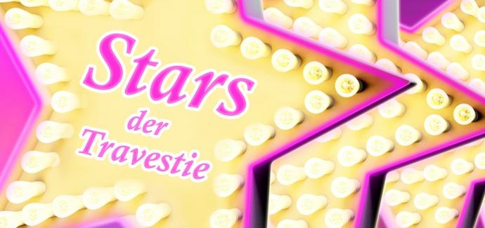 Stars der Travestie | Schloss Moyland Bedburg-Hau (23.03.2019, 19 Uhr)