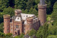SchlossMoyland_Bild1