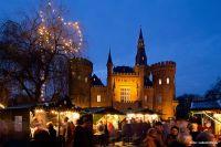 SchlossMoyland_Bild10