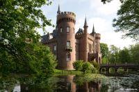 SchlossMoyland_Bild11