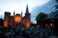 SchlossMoyland_Bild2