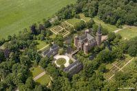 SchlossMoyland_Bild6