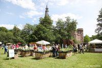 SchlossMoyland_Bild7