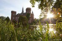 SchlossMoyland_Bild9