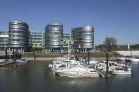 Inennhafen2_800x533