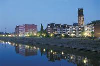 Innenhafen_800x533