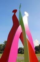 002Geherskulptur_1