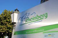 Logoschild_Rheinberg