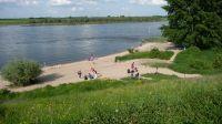 Orsoy_am_Rhein