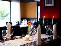 restaurant_jules