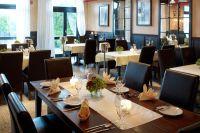AtlantaNK_Restaurant_00111_hr