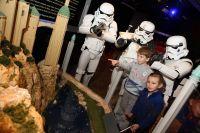 09StormTroopers