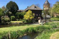segwaypoint-niederrhein-gallery3