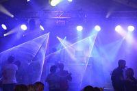 du-disco-galerie-5