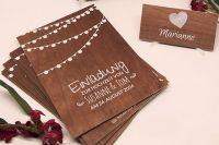 galerie-einladungen-selbst-gestalten2