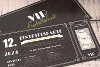 galerie-einladungen-selbst-gestalten4