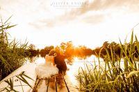 oliver-knorr-hochzeitsfotograf-paarshooting-24-1030x686
