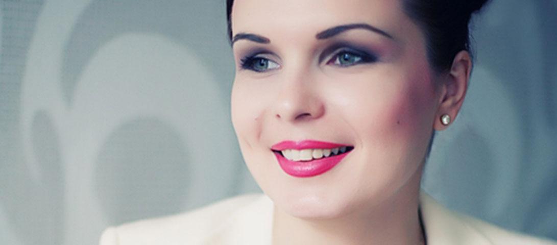 Schönheitsschule Tanja Anton