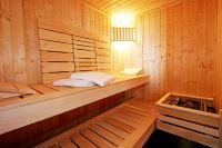 wellnesssuite-sauna