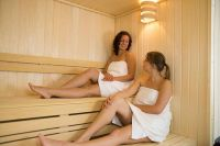 wellness-bereich-sauna