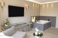 wellness-suite-niederrhein