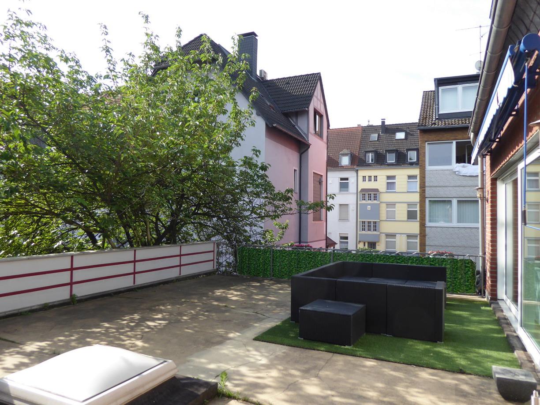 Hotel am Sportpark am Niederrhein