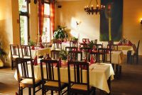 20150211194524_Restaurant