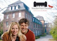 niederrheintheater-06-800x533
