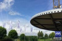 Messe-Niederrhein_Raumtex1