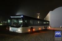 Messe-Niederrhein_Shuttlebus