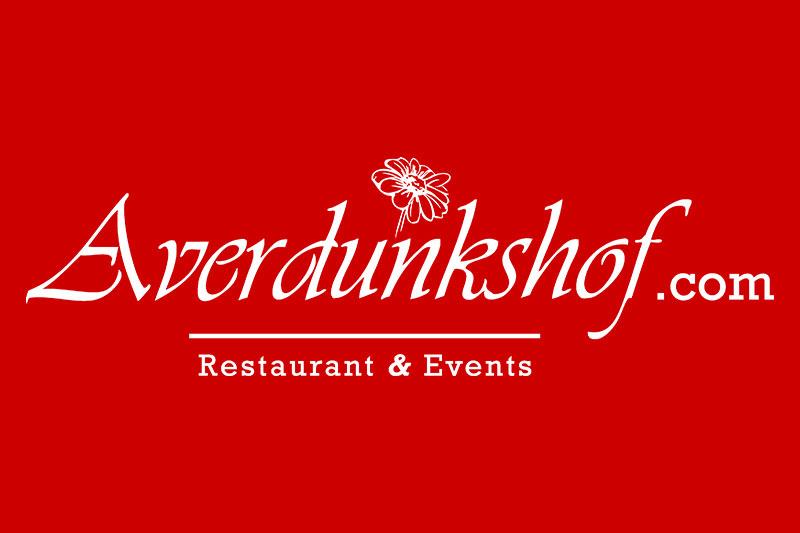 Averdunkshof Gastronomie am Niederrhein