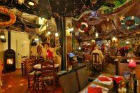 restaurant-innen3