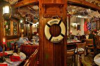 restaurant-innen4