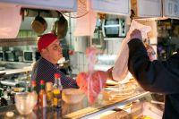 restaurant-personen-verkauf