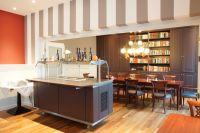 CafeWien_Essbereich2
