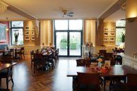 Cafe_Eingang