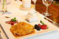 jules-restaurant-gallery10