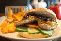 jules-restaurant-gallery11