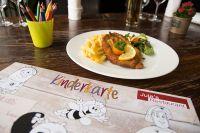 jules-restaurant-gallery13
