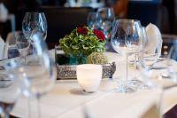 jules-restaurant-gallery14