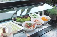 jules-restaurant-gallery15