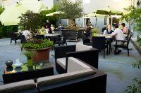 jules-restaurant-gallery16