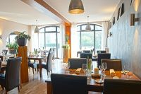 jules-restaurant-gallery2