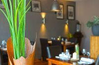 jules-restaurant-gallery3